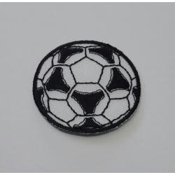 Aplique Balon de Futbol