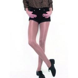 Panty de Ballet con brillo