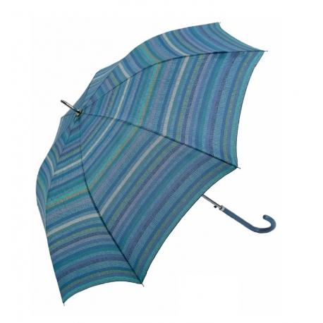 Paraguas Chica