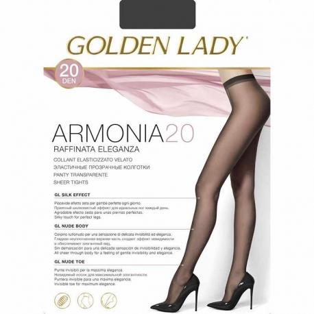 ARMONIA 20