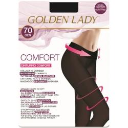 Comfort 70