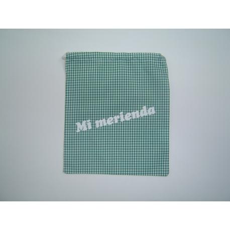 Bolsa Merienda